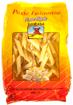 Imagine Paste fainoase Baneasa Penne Rigatte, 400g