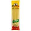 Imagine Paste fainoase Baneasa Spaghettini Nr.3, 500g