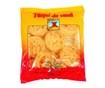 Imagine Paste fainoase Baneasa Taitei cuiburi, 200g