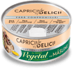 Imagine Pate vegetal cu masline 115gr