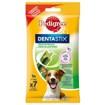 Imagine Pedigree Dentastix Fresh 270G
