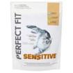Imagine Perfect fit sensitive pui 750g