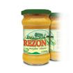 Imagine Rezon Mustar masa clasic 280 gr.