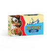 Imagine Rezon Sardine in sos tomat 125G