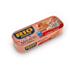 Imagine Rio Mare Macrou sos rosii169 gr