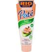 Imagine RIO MARE Pate Ton cu 3 tipuri de piper 100g