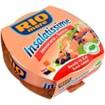 Imagine Rio Mare Salata Mexicana Insalatissime 160 grame