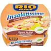 Imagine Rio Mare Salata Ton cu Cuscus 160 grame