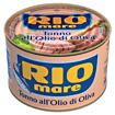 Imagine Rio mare ton 80g