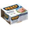 Imagine Rio Mare Ton in suc natural, 80 gr.