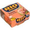 Imagine Rio Mare ton ulei de masline 160gr