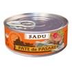 Imagine Sadu Pate taranesc pasare 100 gr