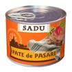 Imagine Sadu Pate taranesc pasare 200 gr