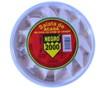 Imagine Salata de Acasa Crap cu ceapa 70gr