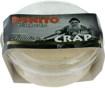 Imagine Salata Icre Crap Bonito 170 grame