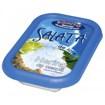Imagine Salata Icre Hering Bonito 70 gr