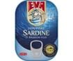 Imagine Sardine Eva in ulei vegetal,115 g