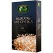 Imagine Sare de HimlayaSare de Himalaya Passiflora cristale 500g