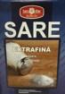 Imagine Sare Extrafina Albastra 1 kg
