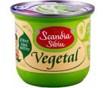 Imagine Scandia Sibiu Pate vegetal 200 gr