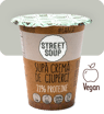 Imagine Supa Crema de Ciuperci Street Soup 50g