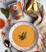 Imagine Supa crema de Linte Street Soup 50g