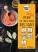 Imagine Piure de Linte Rosie Instant Street Soup 250g