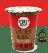 Imagine Supa Crema de Rosii Street Soup 50g