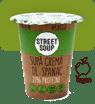 Imagine Supa Crema de Spanac Street Soup 50g