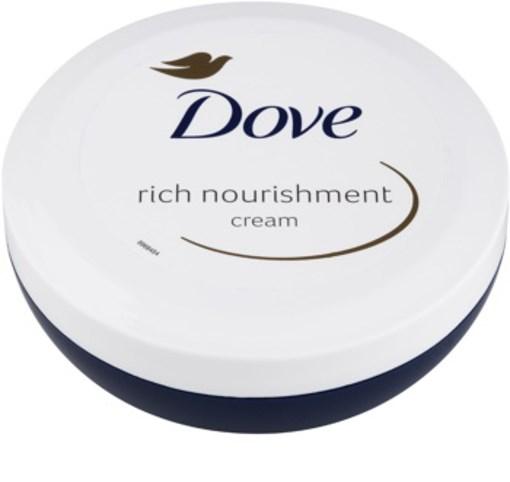 Imagine Crema Uz General Rich Nourishment Dove 150ml