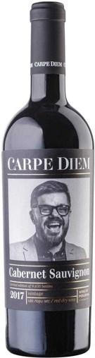 Imagine Vin Carpe Diem Cabernet Sauvignon