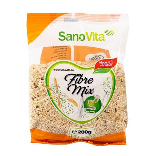 Imagine Fibre Mix Sano Vita 200g