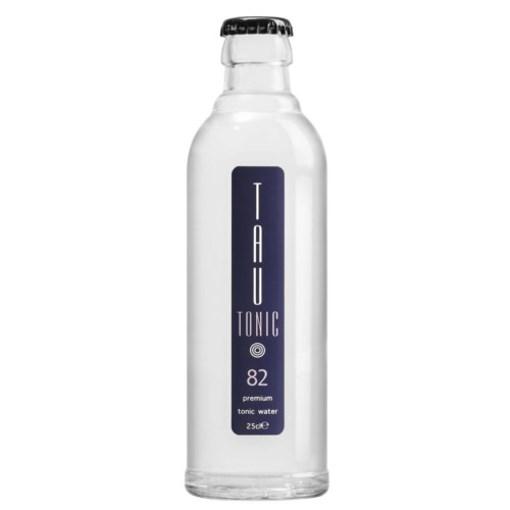 Imagine Apa tonica  TauTonic 82, 250 ml