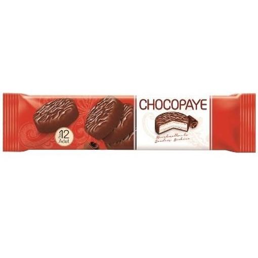 Imagine Biscuiti Cacao Chocopaye 216g
