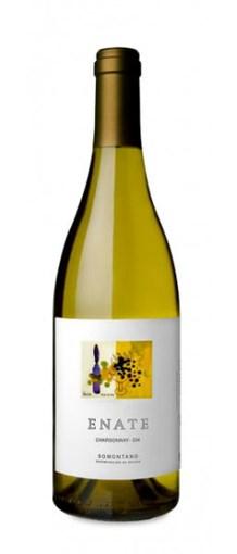 Imagine Vin Enate Chardonnay, 0.75l