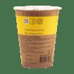 Imagine Supa crema de mazare Street Soup, 250g