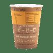 Imagine Supa crema de naut  Street Soup, 250g
